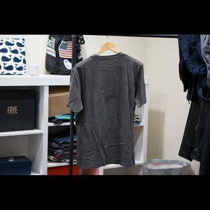 Nike 3M Splat Reflective Shirt